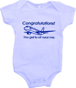 congratulations_you_get_to_sit_near_me_onsie